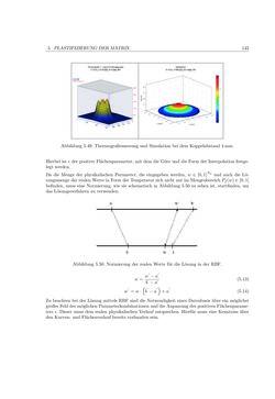 Bild der Seite - 143 - in Induktionsfügen von thermoplastischen Faserverbundwerkstoffen