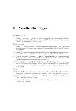 Bild der Seite - 249 - in Induktionsfügen von thermoplastischen Faserverbundwerkstoffen
