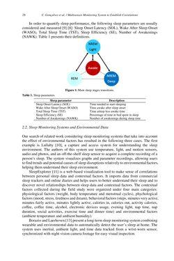 Bild der Seite - 28 - in Intelligent Environments 2019 - Workshop Proceedings of the 15th International Conference on Intelligent Environments