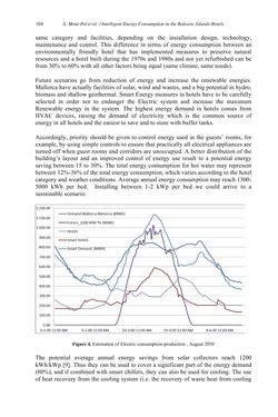 Bild der Seite - 104 - in Intelligent Environments 2019 - Workshop Proceedings of the 15th International Conference on Intelligent Environments