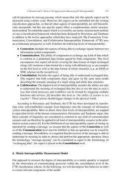Bild der Seite - 173 - in Intelligent Environments 2019 - Workshop Proceedings of the 15th International Conference on Intelligent Environments