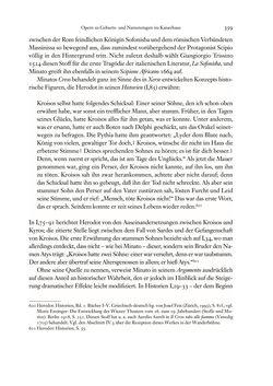 Bild der Seite - 359 - in Die italienische Literatur in Österreich - Von den Anfängen bis 1797, Band I