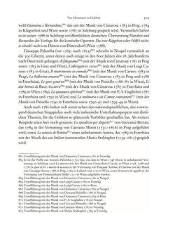 Image of the Page - 503 - in Die italienische Literatur in Österreich - Von den Anfängen bis 1797, Volume I