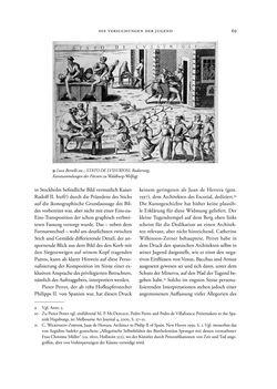 Bild der Seite - 69 - in Wiener Jahrbuch für Kunstgeschichte, Band LIX