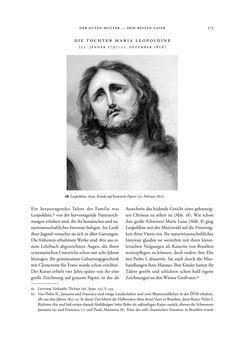 Bild der Seite - 175 - in Wiener Jahrbuch für Kunstgeschichte, Band LIX