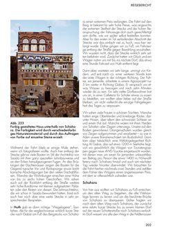 Bild der Seite - 202 - in Jemen - Traumhafte Bauten, Wilde Landschaften