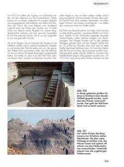 Bild der Seite - 208 - in Jemen - Traumhafte Bauten, Wilde Landschaften