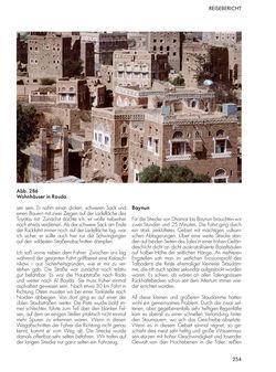 Bild der Seite - 254 - in Jemen - Traumhafte Bauten, Wilde Landschaften