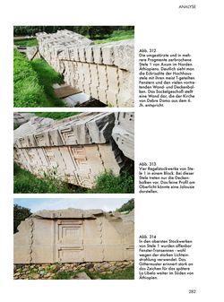 Bild der Seite - 282 - in Jemen - Traumhafte Bauten, Wilde Landschaften