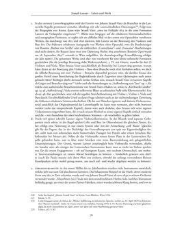 Bild der Seite - 76 - in Joseph Lanner - Chronologisch-thematisches Werkverzeichnis