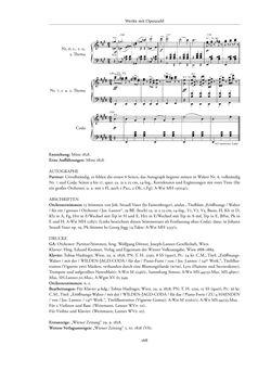 Image of the Page - 168 - in Joseph Lanner - Chronologisch-thematisches Werkverzeichnis