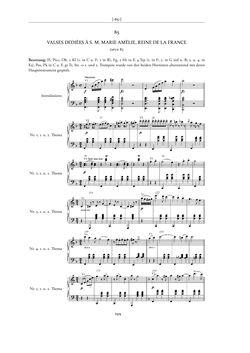 Bild der Seite - 299 - in Joseph Lanner - Chronologisch-thematisches Werkverzeichnis