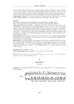 Bild der Seite - 466 - in Joseph Lanner - Chronologisch-thematisches Werkverzeichnis