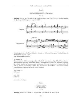 Bild der Seite - 616 - in Joseph Lanner - Chronologisch-thematisches Werkverzeichnis