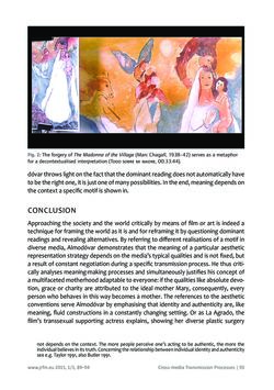 Bild der Seite - 93 - in JRFM - Journal Religion Film Media, Band 01/01