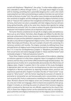 Bild der Seite - 162 - in JRFM - Journal Religion Film Media, Band 06/01