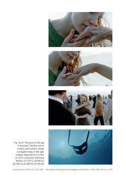 Bild der Seite - 179 - in JRFM - Journal Religion Film Media, Band 05/02