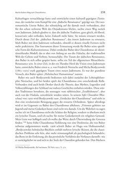 Bild der Seite - 159 - in Wien und die jüdische Erfahrung 1900-1938 - Akkulturation - Antisemitismus - Zionismus