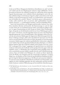 Bild der Seite - 236 - in Wien und die jüdische Erfahrung 1900-1938 - Akkulturation - Antisemitismus - Zionismus