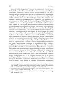 Bild der Seite - 250 - in Wien und die jüdische Erfahrung 1900-1938 - Akkulturation - Antisemitismus - Zionismus