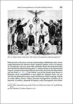 Bild der Seite - 335 - in Die Kirche und die »Kärntner Seele« - Habitus, kulturelles Gedächtnis und katholische Kirche in Kärnten, insbesondere vor 1938