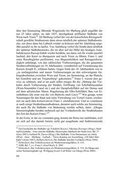 Bild der Seite - 94 - in Des Kaisers Leibarzt auf Reisen - Johann Nepomuk Raimanns Reise mit Kaiser Franz I. im Jahre 1832
