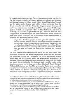 Bild der Seite - 134 - in Des Kaisers Leibarzt auf Reisen - Johann Nepomuk Raimanns Reise mit Kaiser Franz I. im Jahre 1832