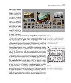 Bild der Seite - 63 - in Die kaiserliche Gemäldegalerie in Wien und die Anfänge des öffentlichen Kunstmuseums - Die Kaiserliche Galerie im Wiener Belvedere (1776–1837), Band 1