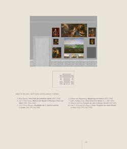 Bild der Seite - 233 - in Die kaiserliche Gemäldegalerie in Wien und die Anfänge des öffentlichen Kunstmuseums - Die Kaiserliche Galerie im Wiener Belvedere (1776–1837), Band 1