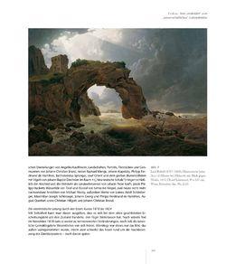 Bild der Seite - 369 - in Die kaiserliche Gemäldegalerie in Wien und die Anfänge des öffentlichen Kunstmuseums - Europäische Museumskultur um 1800, Band 2