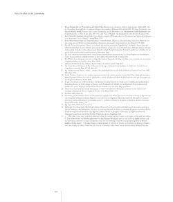 Bild der Seite - 434 - in Die kaiserliche Gemäldegalerie in Wien und die Anfänge des öffentlichen Kunstmuseums - Europäische Museumskultur um 1800, Band 2