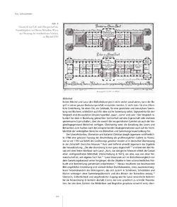 Bild der Seite - 440 - in Die kaiserliche Gemäldegalerie in Wien und die Anfänge des öffentlichen Kunstmuseums - Europäische Museumskultur um 1800, Band 2