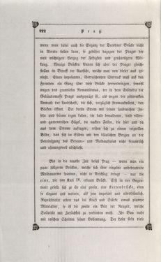 Bild der Seite - 222 - in Das Kaiserthum Österreich - in seinen merkwürdigen Städten, Badeorten, seinen Domen, Kirchen und sonstigen ausgezeichneten Baudenkmälern alter und neuer Zeit, historisch-topographisch dargestellt