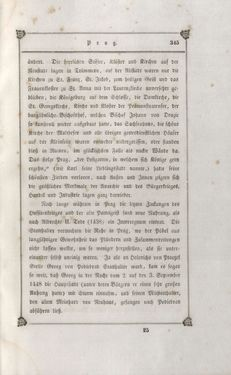 Bild der Seite - 345 - in Das Kaiserthum Österreich - in seinen merkwürdigen Städten, Badeorten, seinen Domen, Kirchen und sonstigen ausgezeichneten Baudenkmälern alter und neuer Zeit, historisch-topographisch dargestellt