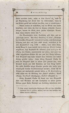 Bild der Seite - 80 - in Das Kaiserthum Österreich - in seinen merkwürdigen Städten, Badeorten, seinen Domen, Kirchen und sonstigen ausgezeichneten Baudenkmälern alter und neuer Zeit, historisch-topographisch dargestellt