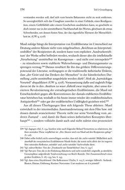Bild der Seite - 154 - in Kakanien als Gesellschaftskonstruktion - Robert Musils Sozioanalyse des 20. Jahrhunderts