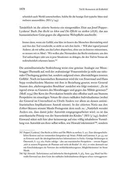 Bild der Seite - 1070 - in Kakanien als Gesellschaftskonstruktion - Robert Musils Sozioanalyse des 20. Jahrhunderts