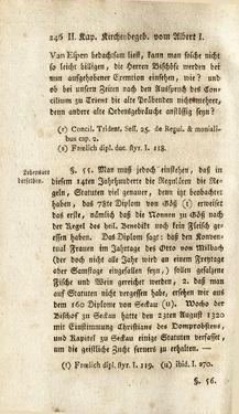 Image of the Page - 246 - in Staat- und Kirchengeschichte des Herzogthum Steyermarks, Volume 5