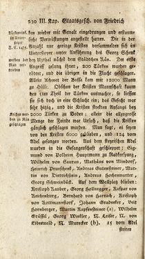 Bild der Seite - 230 - in Staat- und Kirchengeschichte des Herzogthum Steyermarks, Band 6