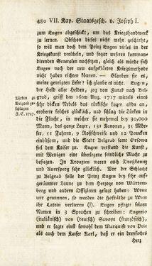 Image of the Page - 480 - in Staat- und Kirchengeschichte des Herzogthum Steyermarks, Volume 7