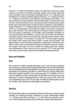 Bild der Seite - (000248) - in Knowledge and Networks