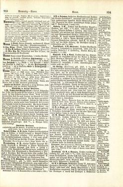 Bild der Seite - 934 - in Pierers Konversations-Lexikon - A-Aufstehen, Band 1