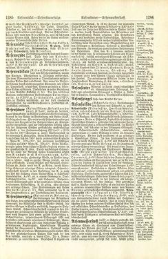 Bild der Seite - 1286 - in Pierers Konversations-Lexikon - A-Aufstehen, Band 1
