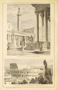 Bild der Seite - (000842) - in Pierers Konversations-Lexikon - A-Aufstehen, Band 1