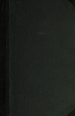 Image of the Page - Titelblatt vorne - in Pierers Konversations-Lexikon - A-Aufstehen, Volume 1