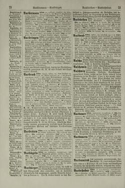 Bild der Seite - 72 - in Pierers Konversations-Lexikon - Aufsteigen-Bottrop, Band 2