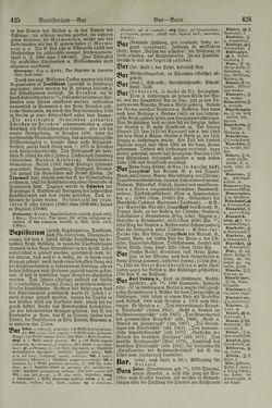 Bild der Seite - 426 - in Pierers Konversations-Lexikon - Aufsteigen-Bottrop, Band 2