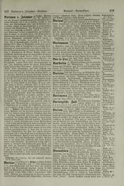Bild der Seite - 458 - in Pierers Konversations-Lexikon - Aufsteigen-Bottrop, Band 2