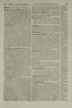 Bild der Seite - 586 - in Pierers Konversations-Lexikon - Aufsteigen-Bottrop, Band 2