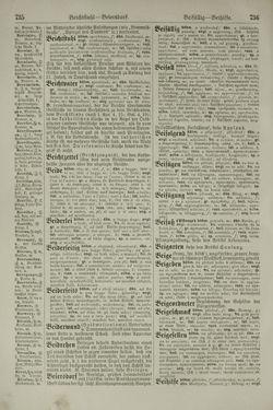 Bild der Seite - 736 - in Pierers Konversations-Lexikon - Aufsteigen-Bottrop, Band 2